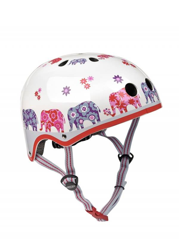 Casque Elephant taille S
