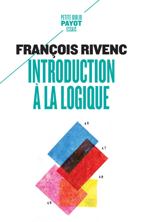Introduction à la logique 1_ere_ed
