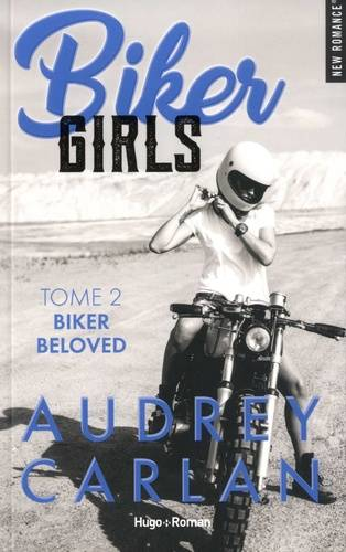 2, Biker girls / Biker beloved