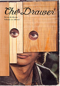 THE DRAWER VOLUME 10