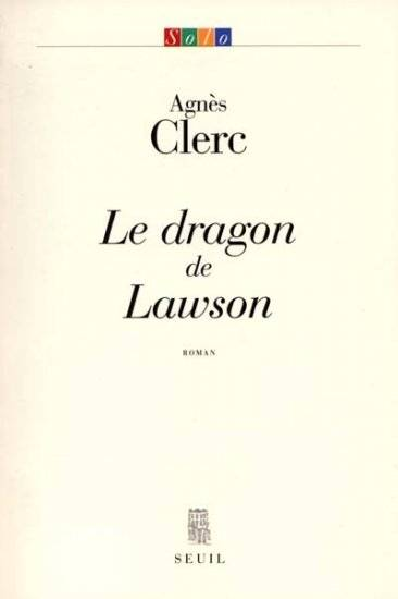 Le dragon de Lawson