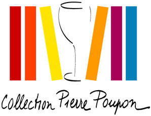 Collection Pierre Poupon