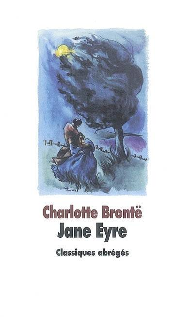 Jane eyre rencontre