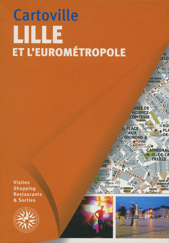 Rencontres librairie lille