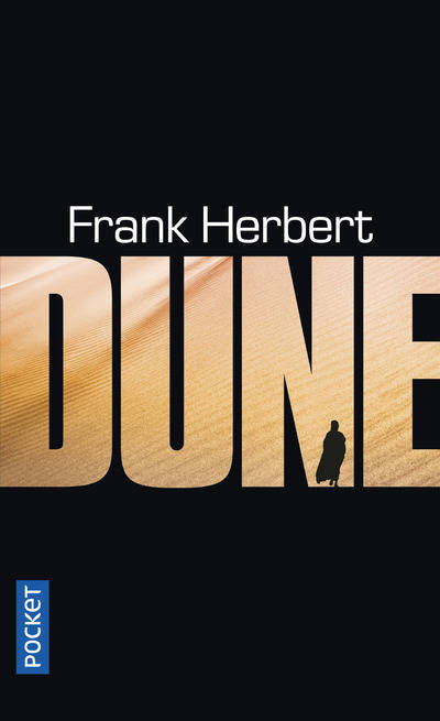 Le cycle de Dune, 1, DUNE - TOME 1 - VOL01