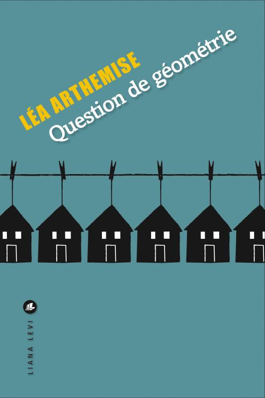 Question de géométrie