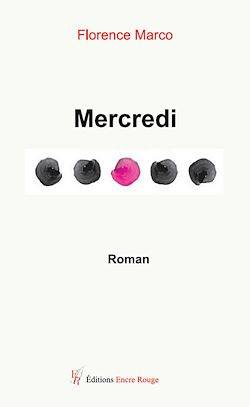 Mercredi, Roman initiatique