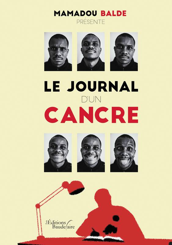 Le journal d'un cancre