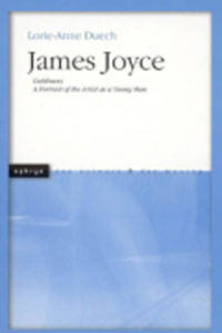 James Joyce -