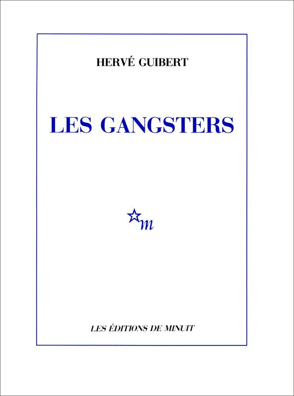 Les Gangsters