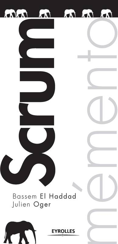 Mémento Scrum, Pur eBook