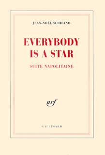 Everybody is a star, Suite napolitaine