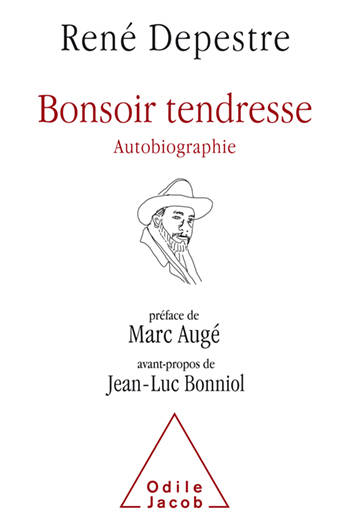 Bonsoir tendresse, Autobiographie