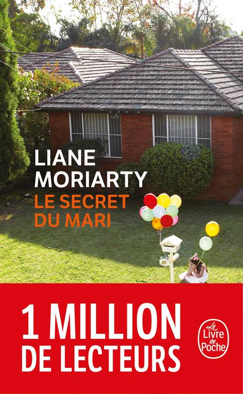 liane moriarty le secret du mari pdf