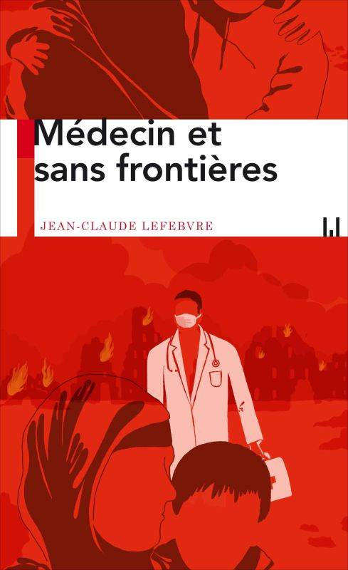 VOCATION MEDECIN