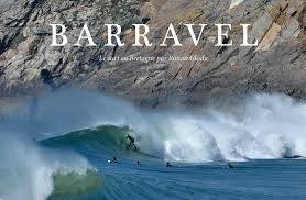 Barravel