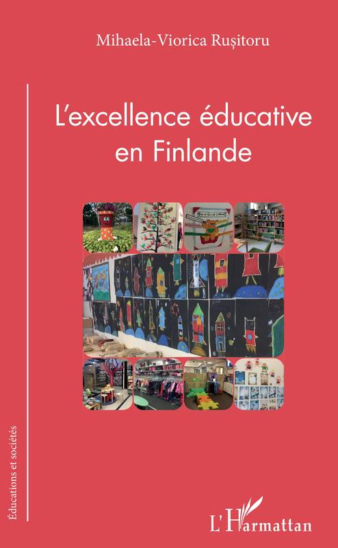 L'excellence éducative en Finlande