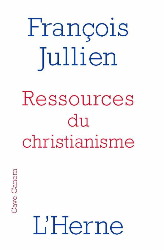 Ressources du christianisme