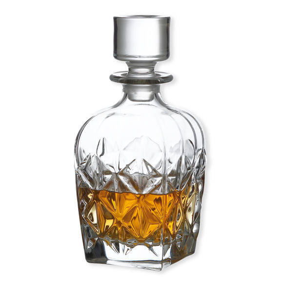 Carafe à whisky ENIGMA