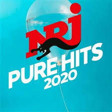 Nrj Pure Hits 2020