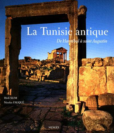La Tunisie Antique