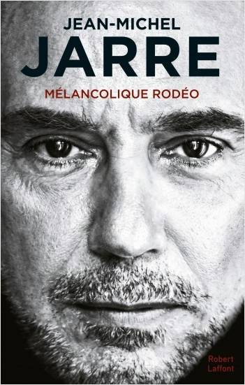MELANCOLIQUE RODEO