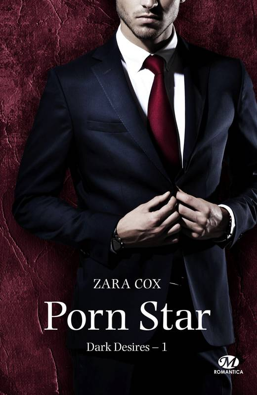 Dark Desires, T1 : Porn Star