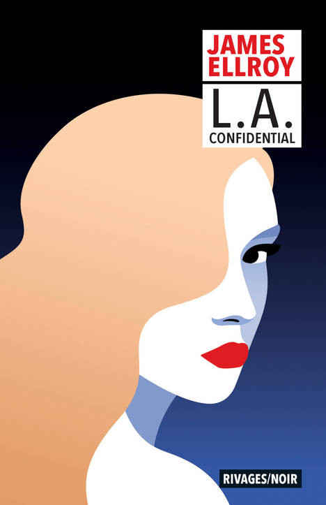 L.A. CONFIDENTIAL_1RE_ED