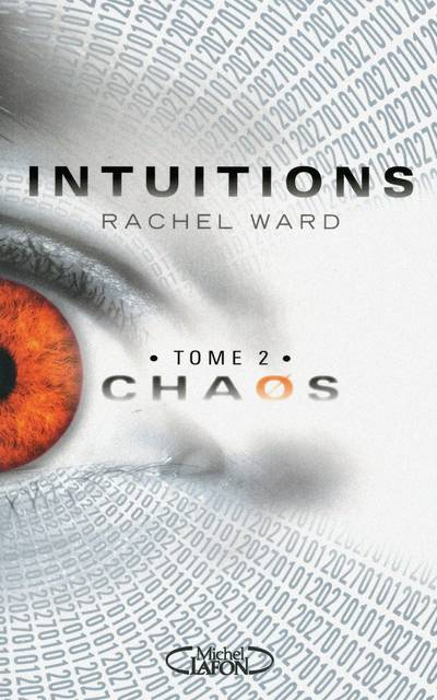 2, 2/INTUITIONS CHAOS