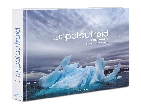 L'appel du froid