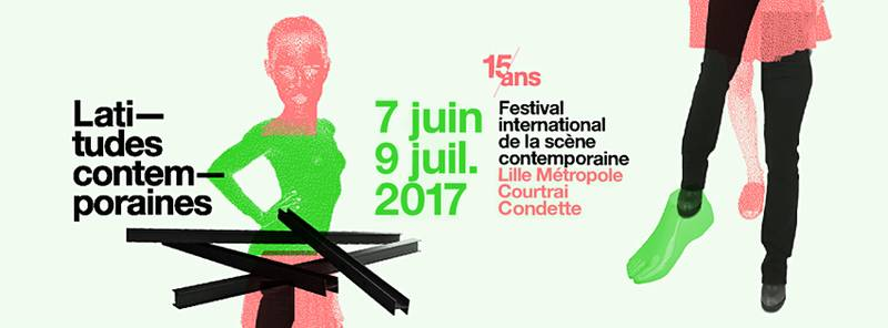 Latitudes Contemporaines 2017