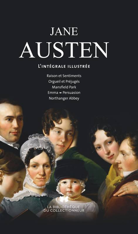 term papers on jane austen Jane austen 1775 1817 a brief background jane austen was an english novelist who, using wit and social observation, provided astute insights into 19.
