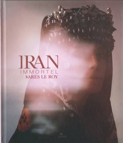 IRAN IMMORTEL