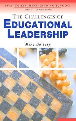 The Challenges of Educational Leadership
