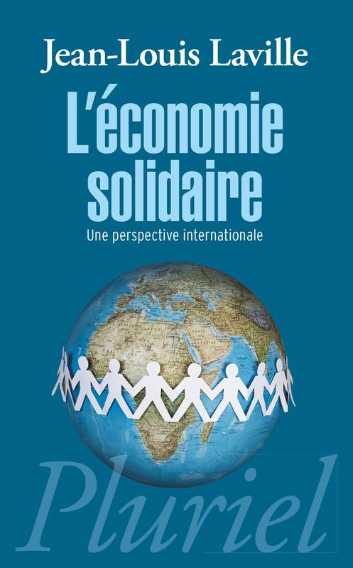 L'économie solidaire, Une perspective internationale