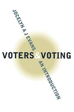 Voters and Voting, An Introduction