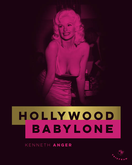 Hollywood Babylone - Edition de luxe