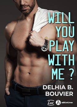 Will You Play With Me ? - Teaser