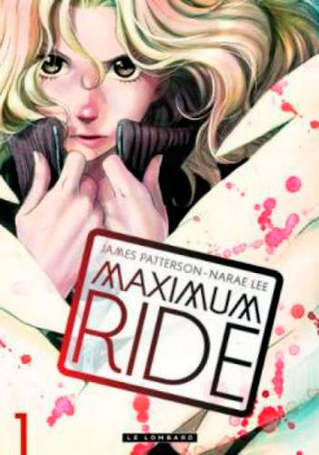 1, Maximum ride