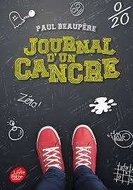 Journal d'un cancre / Jeunesse