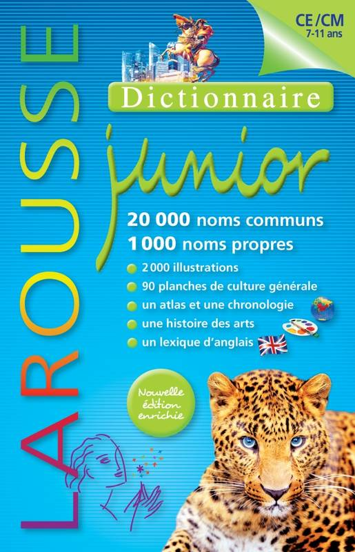 Rencontre definition larousse