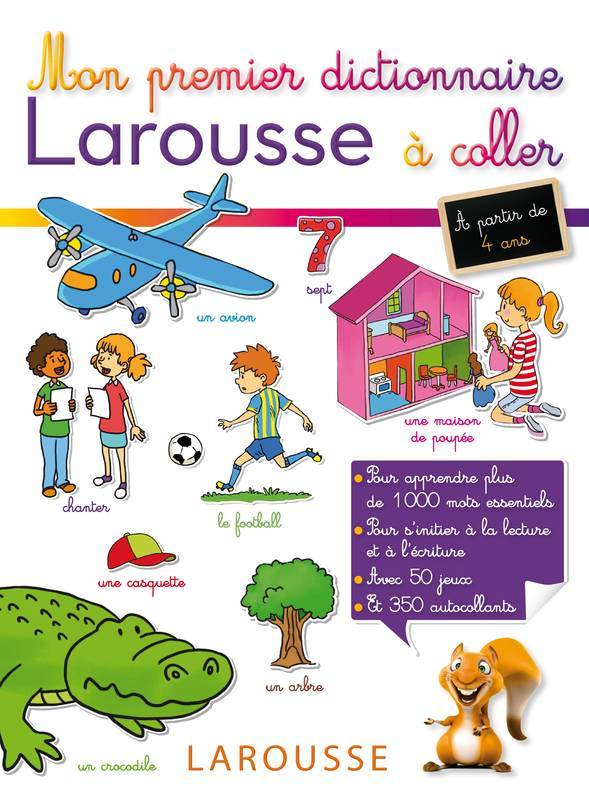 Rencontre synonyme larousse