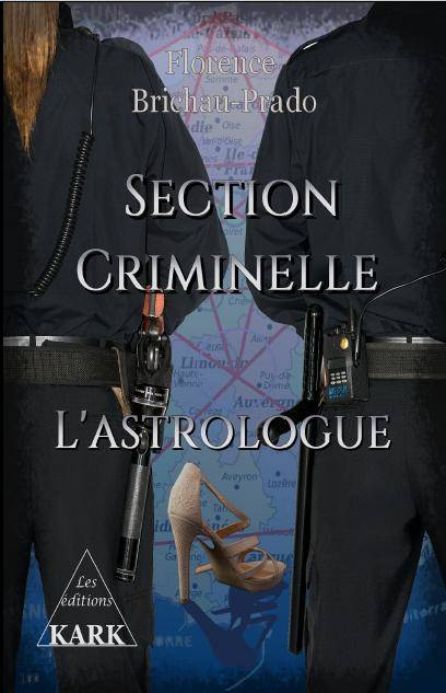Section criminelle, L'astrologue