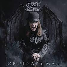 Ordinary Man ~ Deluxe Version