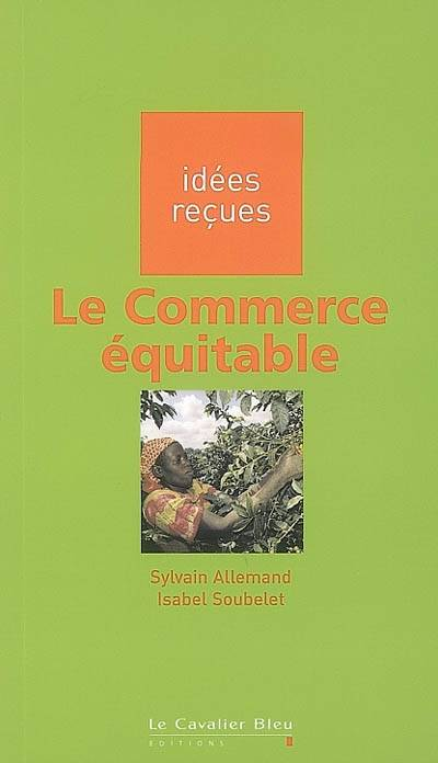 COMMERCE EQUITABLE (LE)