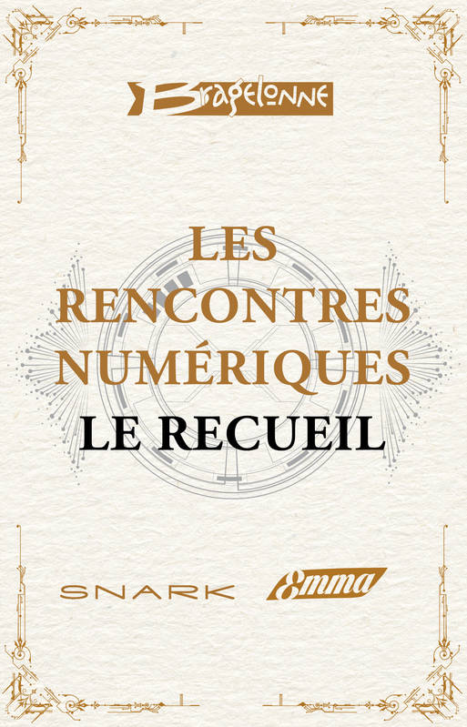 Rencontres ebook