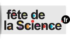Fete De La Science Du 7 Au 15 Octobre 2017