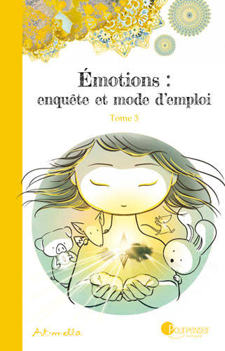 Émotions, 3, Emotions