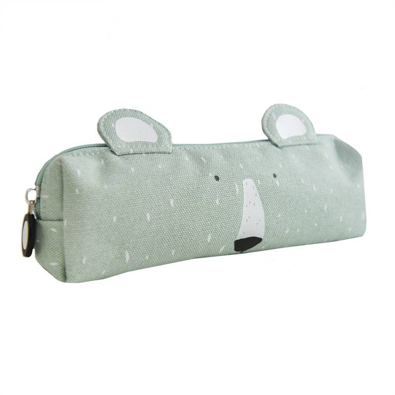 Trousse longue Mr.Polar bear