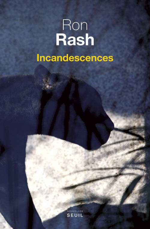 Incandescences